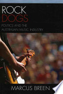 Rock Dogs Book PDF
