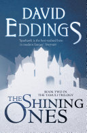 Pdf The Shining Ones (The Tamuli Trilogy, Book 2)