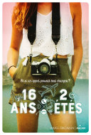 16 ans, 2 étés Pdf/ePub eBook