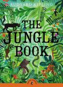 Pdf The Jungle Book Telecharger