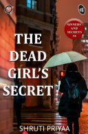 The Dead Girl's Secret