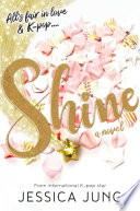 link to Shine in the TCC library catalog