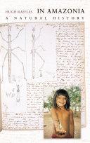 In Amazonia ebook