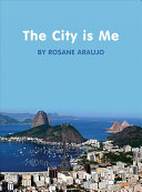 The City is Me Pdf/ePub eBook