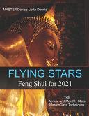 Flying Stars Feng Shui for 2021