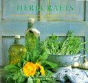 Herbcrafts