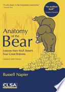 Anatomy of the Bear