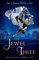 The Jewel Thief Pdf/ePub eBook