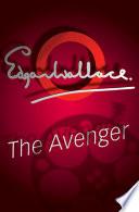 The Avenger Read Online