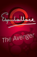 The Avenger Pdf/ePub eBook