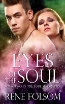 Eyes of the Soul (Soul Seers #2) Pdf/ePub eBook