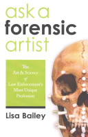 Ask a Forensic Artist