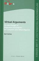 Virtual Arguments