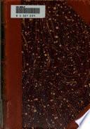 Mrs  Wood s Novels  The shadow of Ashlydyat  10th ed  1882