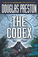 Pdf The Codex Telecharger