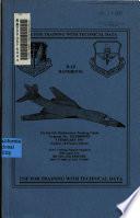 B-1B Handbook