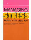 Managing Stress Before It Manages You Book PDF