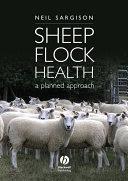 Sheep Flock Health