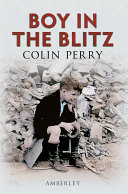 Pdf Boy in the Blitz