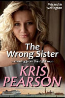 The Wrong Sister Book PDF