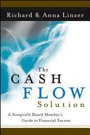 The Cash Flow Solution