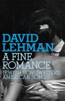A Fine Romance ebook