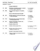 Soviet Journal of Plasma Physics