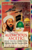 The Audacious Ascetic [Pdf/ePub] eBook