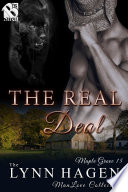 The Real Deal (Maple Grove 15)
