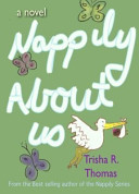 Nappily about Us