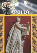 Pdf Apollo Telecharger