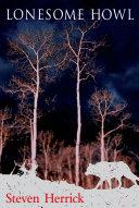 Lonesome Howl Pdf/ePub eBook
