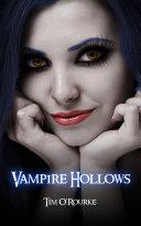 Vampire Hollows