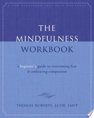 [pdf - epub] The Mindfulness Workbook - Read eBooks Online