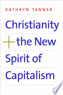 Christianity And The New Spirit Of Capitalism PDF