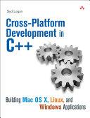 Cross Platform Development in C