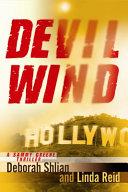 Pdf Devil Wind