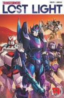 Transformers Book