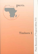 Plant Resources of Tropical Africa