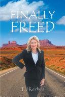 Finally Freed Pdf/ePub eBook
