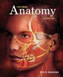 Exploring Anatomy in the Laboratory