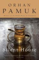 Silent House [Pdf/ePub] eBook