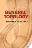 General Topology Book