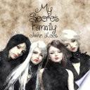 My Secret Family