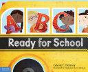 ABC Ready for School Pdf/ePub eBook