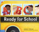 ABC Ready for School