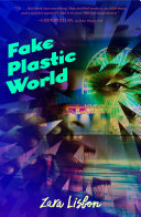 Fake Plastic World Pdf/ePub eBook