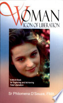 Woman  Icon Of Liberation Book