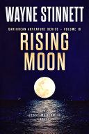 Rising Moon [Pdf/ePub] eBook