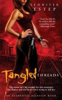 Pdf Tangled Threads